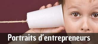 OnBusinessPlan.fr